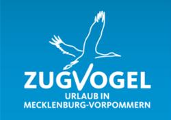 Zugvogel-Reisen