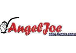 angeljoe