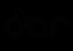 daf_logo1