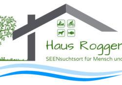 Ferienwohnung_Haus-Roggentin